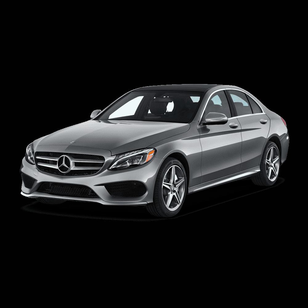 Выкуп аварийного Mercedes E-klasse