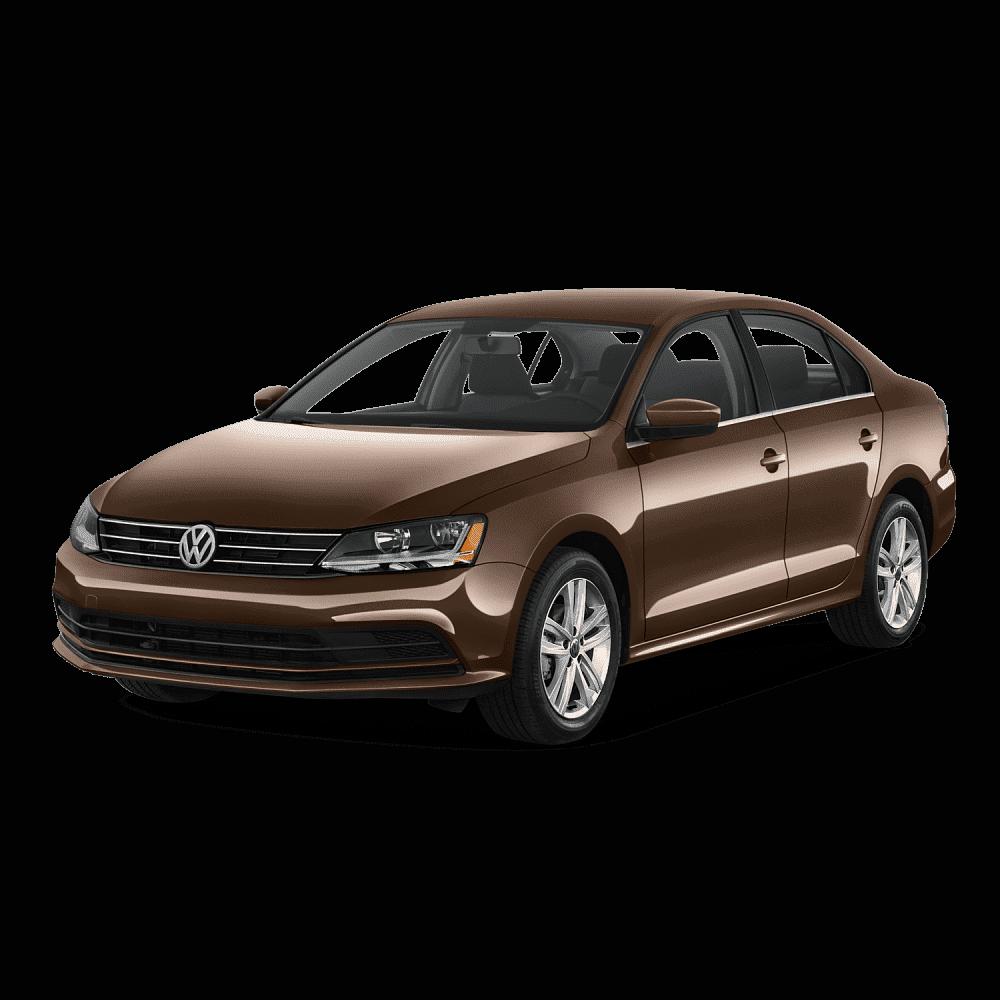 Выкуп аварийного Volkswagen Jetta