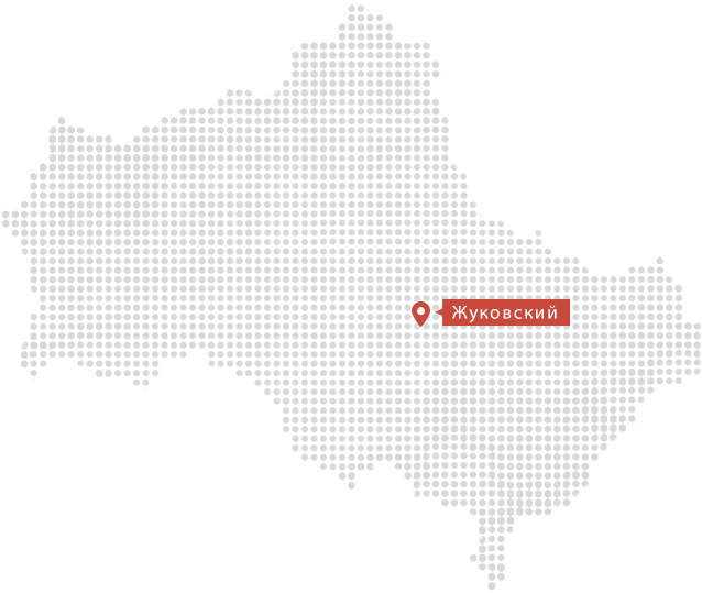 скупка аварийных авто на разборку в Жуковском и по всей Московской области